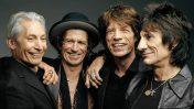 Gennaro Esposito in cucina per i Rolling Stones