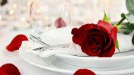 San Valentino tra Foligno e dintorni