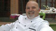 Rossano Boscolo, tra storia e futuro della cucina