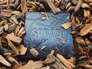 """Simone Sabaini: storia e """"segreti"""" del suo cioccolato modicano"""