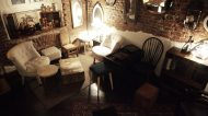 Sakeya: la prima casa del sake in Italia