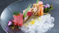 Sushisen: 14 anni di autentica cucina giapponese a Roma
