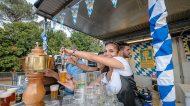 Sasso Fest 2016: quattro giorni A tutta Birra