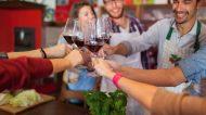 Festa del papà: i migliori vini per festeggiare, anche in zona rossa