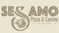 Sesamo Pizza e Cucina arriva a Trastevere