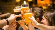 Torna la Settimana della Birra Artigianale