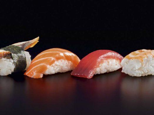 Shi's: il giapponese di qualità a prezzi imbattibili