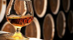ShowRum: Italian Rum Festival