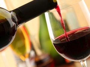 Sicilian Wine Awards: ecco tutti i vincitori