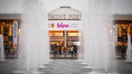 Rimini: al via Sigep 2020, il salone mondiale della pasticceria