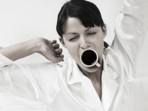 Silent Cafè: le caffetterie per i non udenti