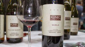Le 193 chiocciole di Slow Wine 2017: 4 sono slovene