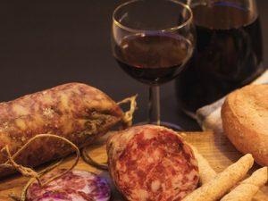 La Festa delle Osterie! targata Slow Food