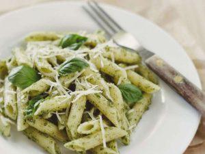 Weekend del Buongusto targato Slow Food Italia