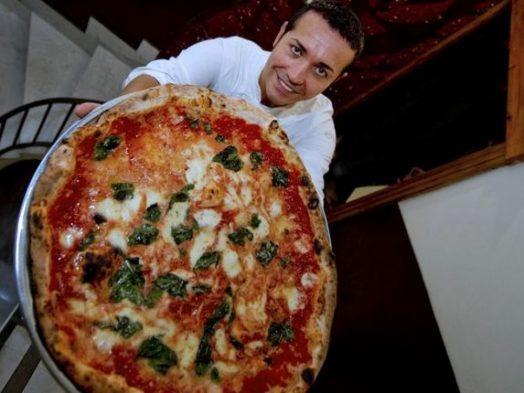 Ma quante pizze buone ci sono a Milano?