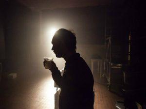Mixology e Jack Daniel's: il weekend del buon bere