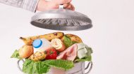 MyFoody, la prima app contro lo spreco alimentare