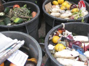 Lo spreco di cibo in Italia? Vale 12 miliardi di euro