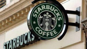 Milano: inaugura il primo Starbucks in Italia