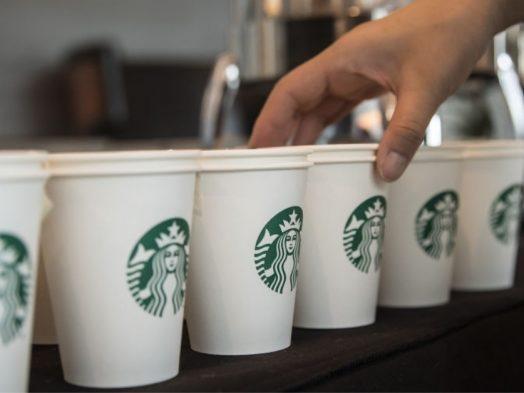 Milano. Starbucks raddoppia e apre in Corso Garibaldi