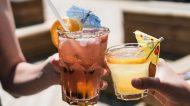 Summer Mixology Experience: a Taormina il terzo appuntamento de Le Vie di Zefiro