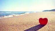 San Valentino in Puglia: 5 indirizzi da non perdere per la festa degli innamorati
