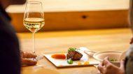 Mangiamo con gli occhi (ricordando Taste of Roma 2016)