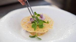 Taste of Courmayeur. Ai piedi del Monte Bianco arriva il festival dell'alta cucina