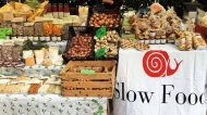 Terra Madre Day: Slow Food al Lanificio di Roma