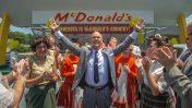 The Founder, Michael Keaton è il fondatore di McDonald's