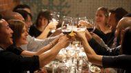 Italiani al ristorante: le tendenze del 2017