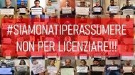 Il gruppo Ristoratori Toscana: servono chiarimenti e si va in piazza