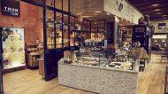 Thun Caffè, i sapori del Sud-Tirolo a Milano