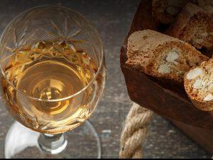 Dolci e vini siciliani: alcuni consigli sugli abbinamenti per la tavola di Capodanno