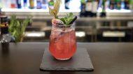 Torna la Torino Cocktail Week 2018