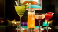 Torino Cocktail Week: la settimana del bere bene