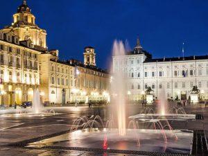 Premio MangiaeBevi I Migliori del 2020 di Torino: le nomination