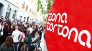 Tortona, una food week nella Food Week