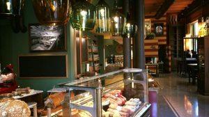 ToscaNino: eccellenze toscane a Milano (e non solo)