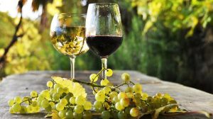 Triple A Week Roma: una settimana di vini naturali