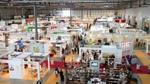 TuttoFood 2017, conoscenza e business dell'Agroalimentare