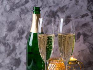 Champagne Experience: torna la fiera dedicata al mondo degli champagne