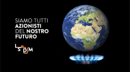 LSDM 2019 tra Sostenibilità ambientale e l'Insostenibile gabbia della comunicazione