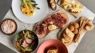 La Pasqua a Milano in formato delivery: 5 menu tra tradizione e sapori dal mondo