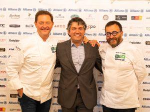 Ristogolf: Sport, alta ristorazione e tutela del Patrimonio artistico per l'edizione 2021
