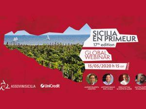 Sicilia En Primeur, le degustazioni in anteprima dei vini siciliani