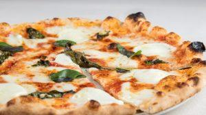 Triennale Social Pizza: a Milano arriva la pizza firmata Cristian Marasco