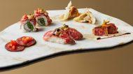 Cinquantadue: la nuova taste experience giapponese a Milano