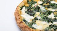 La Taverna: 25 anni di buona pizza a Milano