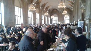 Cibo' So Good: i Sapori dell'Emilia Romagna
